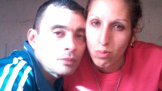 Quieren casarse en la cárcel pero dicen que les prohibieron visitarse