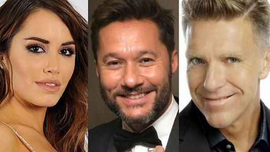 Buscan cantantes cordobeses para un concurso televisivo
