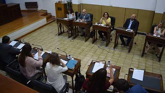 Concejo-Deliberante-sesion-bloque-oposicion