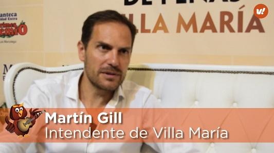 Piensan en difundir a Latinoamérica el Festival a través de la TV