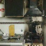 Incendio-extractor-vivienda
