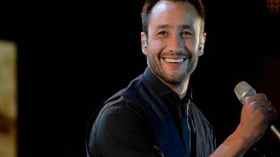 Palpitando el Festival 2019: Luciano Pereyra ovacionado en Jesús María