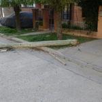 POSTE TELEFONO CAIDO BARRIO SAN JUAN BAUTISTA (6)