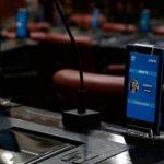 Prensa-Legislatura-voto-elctronico
