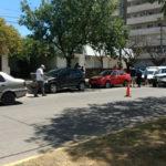 accidente bv italia 2