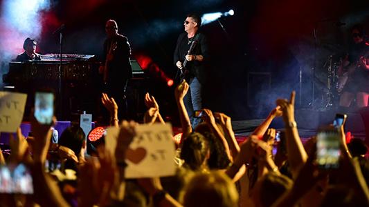 Festival 2019: por el aumento del dólar las entradas deberían ser 25% mas caras