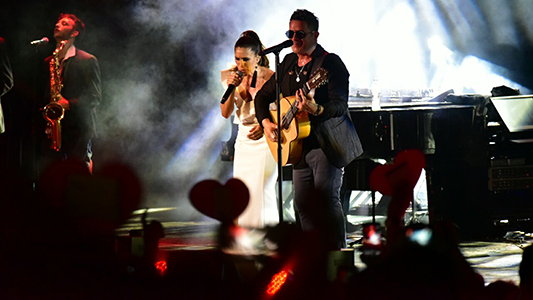 alejandro sanz-festival (2)