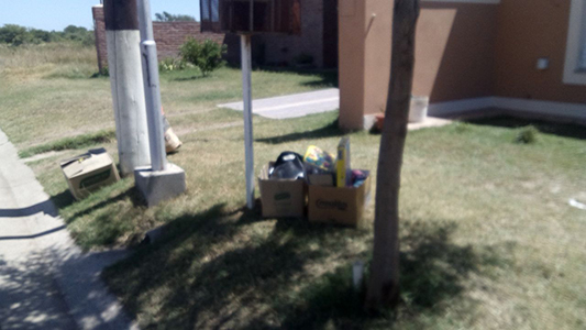 basura barrio padre mujica 3