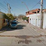 calle-marcos-juarez-al-300-villa-nueva
