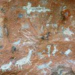 cerro-colorado-pintura-rupestre