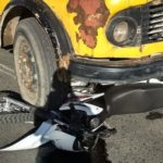 choque camion municipalidad (2)