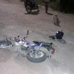 choque moto (2)