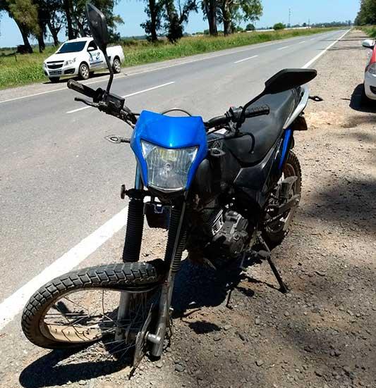 choque-moto-camion-ruta-9-(1)