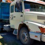 choque-moto-camion-ruta-9-(2)