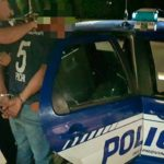 detenido-policia