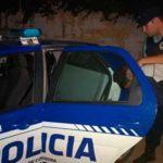 detenido-robo-villa-nueva