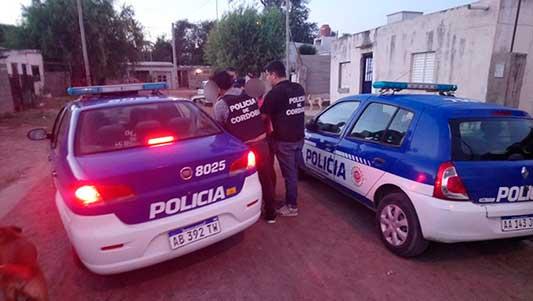 detenido-villa-nueva-el-vallecito-policia-(2)