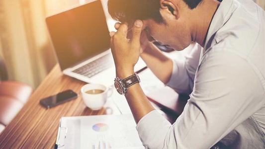 Consejos para volver al trabajo después de vacaciones y evitar el estrés