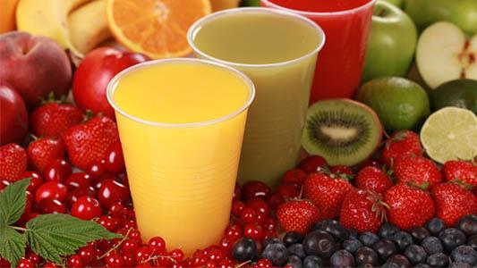Tips saludables para comer en verano y sentirnos mejor frente al calor