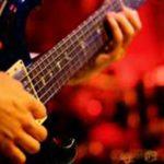 guitarra-electrica-musica