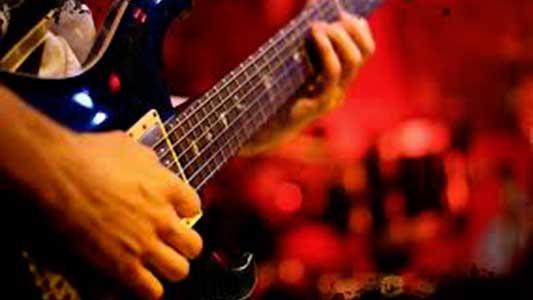 Convocan a músicos para ciclo provincial de recitales y grabación de discos