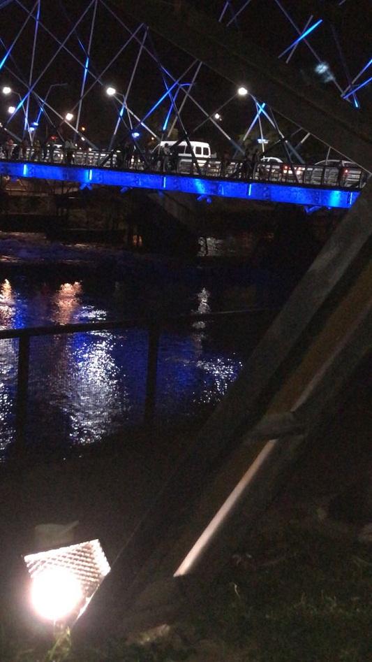 puente caido 2