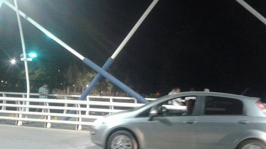 puente caido 3