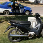 recupero moto etruria