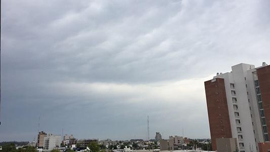 El clima para la semana: ¿Vuelven las lluvias?