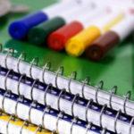 utiles-escolares1