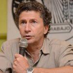 AlejandroSammartino