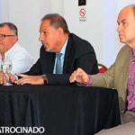 Convenio-Paviotti-y-SSOS-Salud-2