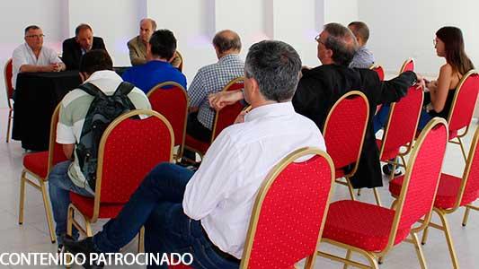 Convenio-Paviotti-y-SSOS-Salud-4