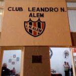 Reinauguracion-Sede-CLUB-LEANDRO-N-ALEM-003-Copiar