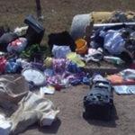 basura tirada terrenos calle santiago del estero (1)