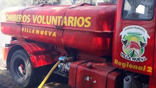 bomberos-villa-nueva-incendio-golf-(1)