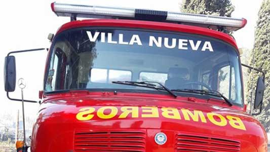 bomberos-villa-nueva-incendio-golf-(2)