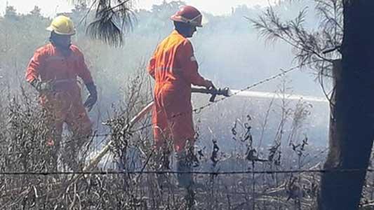 bomberos-villa-nueva-incendio-golf-(4)