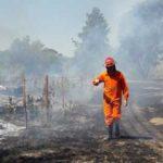 bomberos-villa-nueva-incendio-golf-(6)