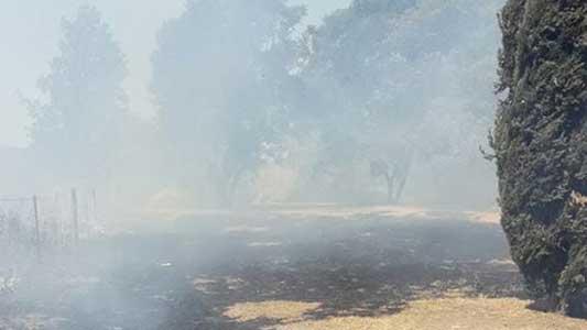 bomberos-villa-nueva-incendio-golf-(7)