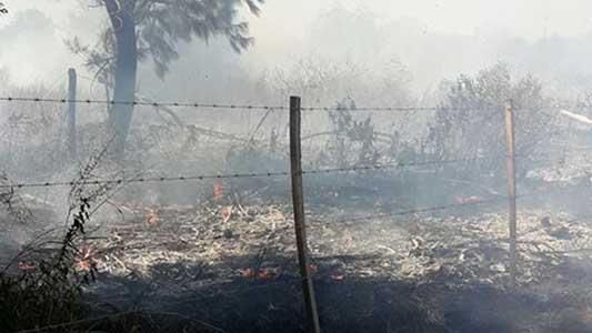 bomberos-villa-nueva-incendio-golf-(9)