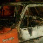 camioneta-incendiada-2