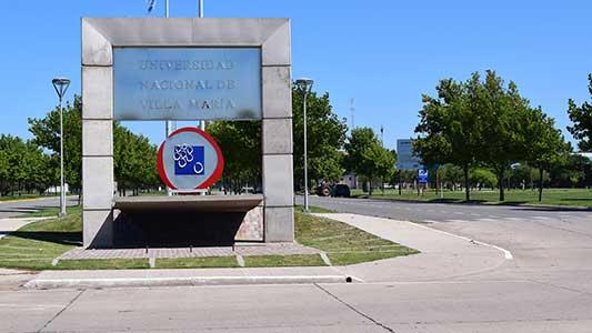 Abre la secundaria de enseñanza avanzada que funcionará en la universidad