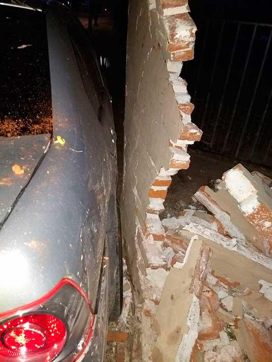 choque-contra-pared-vivienda-(4)
