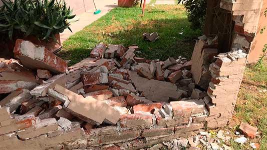 choque-contra-pared-vivienda-(5)