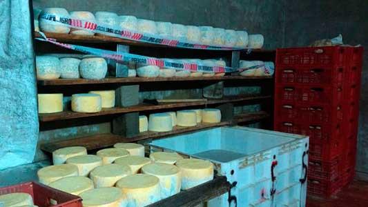 clausura-fabrica-queso-silvio-pellico-1