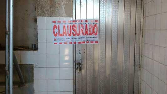 clausura-fabrica-queso-silvio-pellico-3