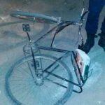 detencion-ladrones-chacarita-policia-(1)