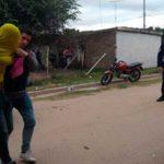 detenido-baleado-policia-allanamiento-moto-(1)