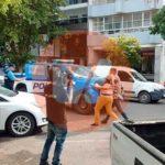 detenido-plaza-policia-2